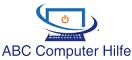 ABC Computer Hilfe